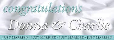 wedding congratulations banner personalised wedding banners personalised banners