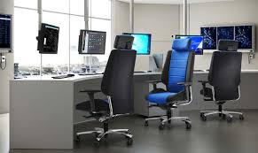 mobilier de bureau bordeaux siege operateur siège technique mobilier et aménagement de