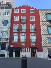 chambre hote lisbonne chambre hote lisbonne nouveau hotel riverside alfama lisbonne