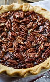 best 25 caramel pecan pie ideas on pecan pie cobbler