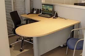 Free Standing Reception Desk Freestanding Desks