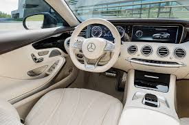 2015 mercedes s class interior 2015 mercedes s65 amg coupe interior luxuo