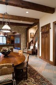 texas home decorating ideas from trent williams construction