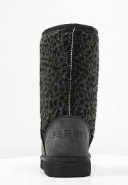 esprit de she atlanta pictures women boots esprit uma boots