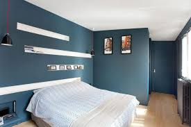 cuisine gris et bleu peinture chambre bleu et gris 1 decoration cuisine jaune nouvelles
