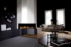 Living Room Fireplace Design by Living Room Living Room With Corner Fireplace Decorating
