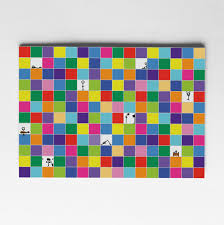 pixel wrapping paper wrapping paper packs you live in a pixel 18 x 24 sheets wait
