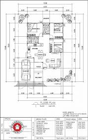 auto floor plan rates auto floor plan rates new ilumina estates subdivision buy brand new