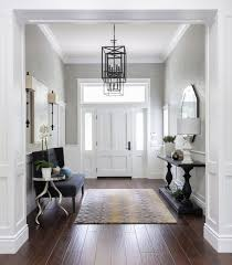 141 best grand entrance images on pinterest open entryway