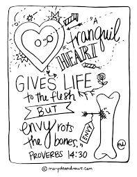 best bible coloring pages paginonebiz for verse inspiration and