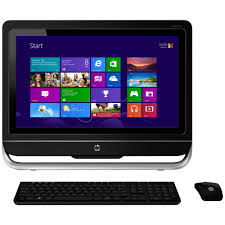 hp black friday deals awesome black friday deals on windows pcs and tablets windows