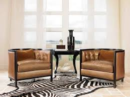 home and garden luxe home interiors gallery of furniture and