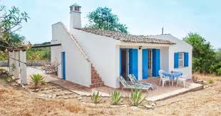 Tiny Homes For Rent Serene Tiny House On 17 Acres For Rent In Portugal Tiny Houses