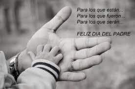 feliz dia del padre imagenes whatsapp imágenes tiernas con mensajes del día del padre para enviar por