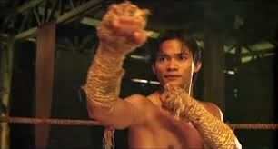film thailand ong bak full movie film walrus reviews film atlas thailand ong bak the thai warrior