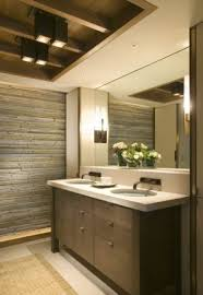 brown and white bathroom ideas 27 best brown and white bathroom ideas images on