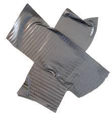Rv Sun Shades For Awnings Rv How To Choose The Right Set Of Rv Awning Sun Shades In 3 Easy