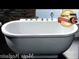 Bathtub Los Angeles Bathroom Bathtub Reglazing Los Angeles Fraufleur Tub Boys Surface