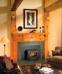 wood stoves wood stove inserts coastroad hearth u0026 patio