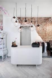 home decor boutiques best 25 boutique interior design ideas on pinterest boutique