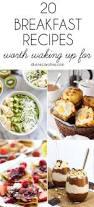 232 best sunday brunch images on pinterest eat clean recipes