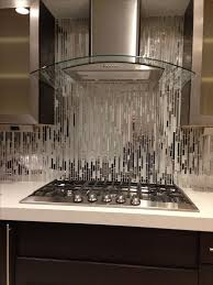 modern kitchen backsplash ideas modern backsplashes buybrinkhomes com