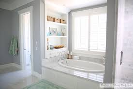 Master Bathroom Layout Ideas Bathrooms Design Bathrooms Bathroom Photos Bathroom Pics Small