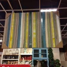 pier one imports ls pier one imports furniture stores 7405 dodge st west omaha