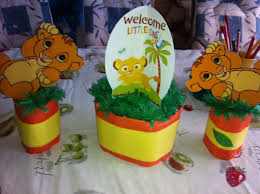 lion king baby shower mummy jellybean lion king baby shower