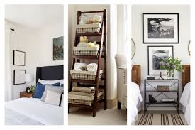 mi casa es su casa u0027 guest room essentials for creating the