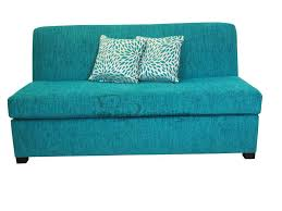 Double Sofa Bed Mattress by Brisbane Armless Sofabed Specials With Innerspring Mattress Sofa