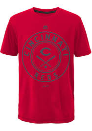 cincinnati reds apparel cincinnati reds team shop reds gear