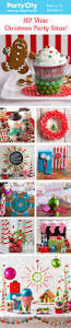 get your jolly on with 100 christmas party ideas choose from a