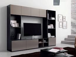 Tv Storage Cabinet 20 Choices Of Tv Units With Storage Cabinet And Stand Ideas