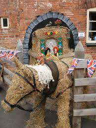top ten elford scarecrows birmingham