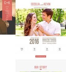 le site du mariage site pour mariage le mariage