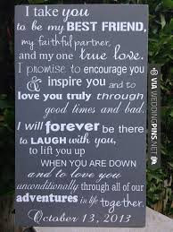 wedding quotes adventure the 25 best traditional wedding vows ideas on