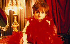 happy birthday carol burnett 5 of the funniest sketches from the