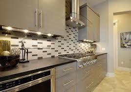 Designer Kitchen Lights by Kitchen Lighting Tips From A Lighting Designer Lightology Home
