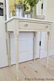 Tiny Accent Table by 219 Best End Tables U0026 Side Tables U0026 Console Tables U0026 Coffee Tables
