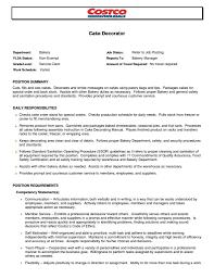 interior designer sample resume interior decorator resume resume for your job application decorator sample resumes business administrator sample resume stunning interior