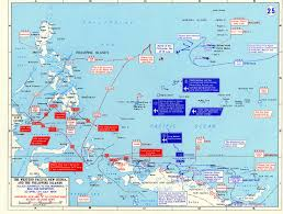 Map Of Europe During Ww2 by Map Studies Of The Pacific Theater Wisconsin Historical Society
