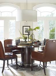 Henredon Dining Room Chairs 16 Best Henredon Furniture Images On Pinterest Home Interiors