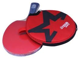 yonex table tennis rackets best pingpong racket double happiness table tennis racket ping pong