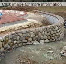 Garden Rock Wall Rock Wall Ideas Garden Wall Designs And Costs Gabion1 Usa