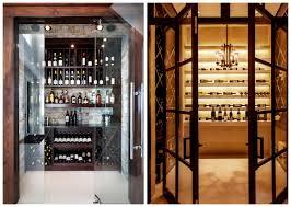cave a vin cuisine emejing deco cave a vin images design trends 2017 shopmakers us
