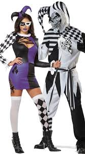Chun Li Halloween Costume Jester Costume Clown Costume Harlequin Costume Men U0027s
