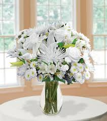 inexpensive flowers discount flowers inexpensive flowers delivered today open blooms