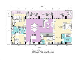 designing floor plans tropical house designs floor plans studio design dma homes