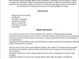 Medical Billing Resumes Cover Letter For Building Maintenance Worker Custom Thesis